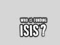 The Reality of ISIS by Sh. Hamza Sodagar - English