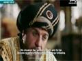 [29] The Gate Of Sustenance - Imam Mohammed Al Jawad (As) - Arabic Sub English