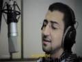 يخو زينب رائعة الرادود أباذر الحلواجي - محرم 1437 - Arabic sub English