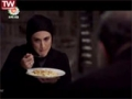 [02] [Serial] پرده نشین Secluded - Farsi sub English