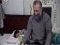 [03] [Serial] پرده نشین Secluded - Farsi sub English