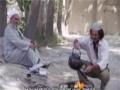[04] [Serial] پرده نشین Secluded - Farsi sub English