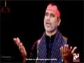 [Nauha 2015] Muharram 1437- Hai Hamari Dars Ga Karbala Karbala- Ali Deep Rizvi - Urdu Sub English