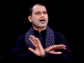 [Nauha 2015] Jo Chor kar Namaz Manaien Ghume Hussain AS - Ali Deep Rizvi - Muharram 1437/2015 - Urdu