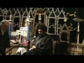 [05] Majlis Muharram 1430 - Seven Doors & Straight Path - English