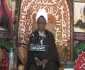[01] Commemoration of the Martyrdom of Imam Hussain (A S) - Sheikh Zakzaky - Muharram,1437/2015 - Hausa