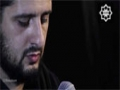 [Night 01] Mohamed Baqir Al-Eisa - Tragedy of Karbala - Muharram 1437/2015 - English