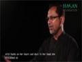[01] Jab Chut Kae Qaiday Shaam Sei - Professor Muhammad Abid - Muharram 1437/2015 - Urdu Sub English