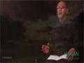 [06] Ay Ham Nasheen Ye Kisaye Karbala Na Pooch - Professor Muhammad Abid - Muharram 1437/2015 - Urdu Sub English