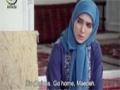 [08] [Serial] پرده نشین Secluded - Farsi sub English