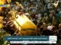 الشهيد القائد ابومحمد الاقليم - Arabic