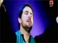 [04] Ya Hayayal Aza - Br Farhan ali waris - Muharram 1437/2015 - Arabic Sub Urdu & English