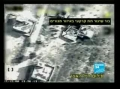 Israel bombs border tunnels between Egypt and Gaza - 28Dec08 - English