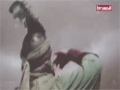Karbala the direction of liberals - Yemeni Anthem with subtitles - Arabic Sub English