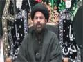 [Majlis 06] Karbala Hamari Darsgah - Maulana Nafees Taqvi - Muharram 1437/2015 - Urdu