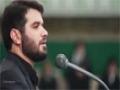 Azadari Ashura 2015 - By Maisam in the Presence of Leader - Farsi