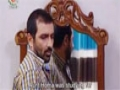 [04][Drama Serial] همه چیز آنجاست Everything, Over There - Farsi sub English