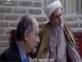 [18] [Serial] پرده نشین Secluded - Farsi sub English