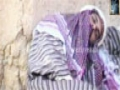 Yaqot Dhan Nami Shaks Ki Imam Mehdi (A.F) Se Molaqat Ki Dastan - Farsi Sub Urdu