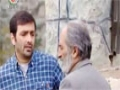 [09][Drama Serial] همه چیز آنجاست Everything, Over There - Farsi sub English