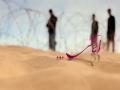 مستند «اهالی» - شانزدهمین روضه آل الله در مقتل الشهدای فکه - Farsi