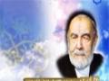 [188] حالات انسان در پایان عمر - زلال اندیشه - Farsi