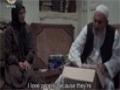 [24] [Serial] پرده نشین Secluded - Farsi sub English