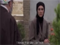 [25] [Serial] پرده نشین Secluded - Farsi sub English
