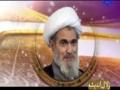 [191] ارتباط با خدا - زلال اندیشه - Farsi