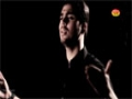 [Noha 2015-16 Muharram 1437] 08 Anta Zam Zam Wa Safa By Syed Zain Ali Rizvi - Urdu