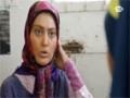 [04] Irani Serial - Kimia | کیمیا - Farsi