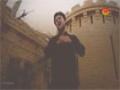 [02] Ya HaiDeR a.S By Mohsin Raza Hashami - Muharram 1437-2015 - Urdu