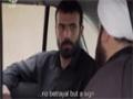 [30] [Serial] پرده نشین Secluded - Farsi sub English
