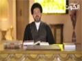 [03] حديث كربلاء - إسلام كربلاء - Arabic