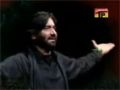 [Noha 2012] Khudba e Imam Sajjad a.s - Br. Nadeem Sarwar - Urdu
