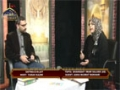 [Pro. Safina-e-Nijaat] Shahadat Imam Sajjad (A.S) - Guest : Agha Nusrat Bukhari - 09 Nov 2015 - Urdu