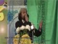Jashan e Eid e Milad un Nabi - Islamic Centre of England 2014 - Urdu