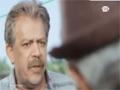 [06] Irani Serial - Kimia | کیمیا - Farsi