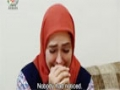 [23][Drama Serial] همه چیز آنجاست Everything, Over There - Farsi sub English