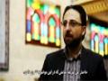 مستند روایتی از اوضاع اوایل بحران در منطقه اطراف حرم حضرت زینب Farsi