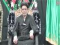 [02] Tafseer Surah Raad - Maulana Syed Mahir Hussain - Muharram 1437/2015 - Urdu