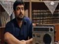 [11] Irani Serial - Kimia | کیمیا - Farsi