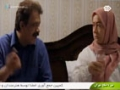 [13] Irani Serial - Kimia | کیمیا - Farsi