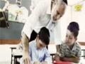 [Documentary] Shiddat Pasandi Ke School - israeli Nizam Taleem wa Tarbiyat - Urdu
