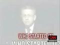 CNN - Israel Broke the Truce in Gaza - English