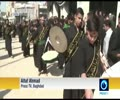 [20 Nov 2015] Iran, Iraq stepping up cooperation for Arbaeen ceremonies - English
