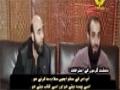 [06] [Documentary] Takfiriyat - Al-balagh Pakistan - Urdu