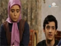 [20] Irani Serial - Kimia | کیمیا - Farsi