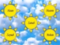 Kids Time (07) - Imam Ali - English