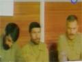 مستند جنگ پیدا ، جنگ پنهان - قسمت دوم - Farsi